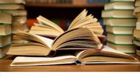 Parent Library