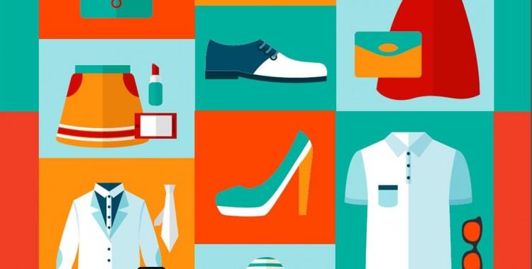 Clothing Shwop Fundraiser