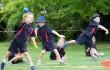 Year 0-4 Athletics Day