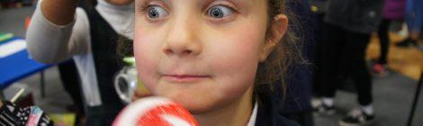 Community Dental during school holidays
